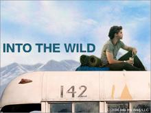 into_the_wild1.jpg
